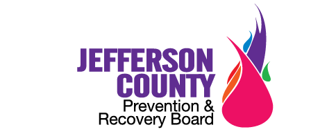 Jefferson County Prevention and Recovery Board