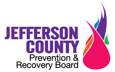 Hipaa Compliance Jefferson County Prevention And Recovery Board